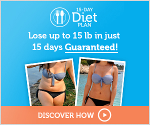 Diet-Banners-300x250-v2