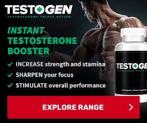 testogen_original___300x250_190327_