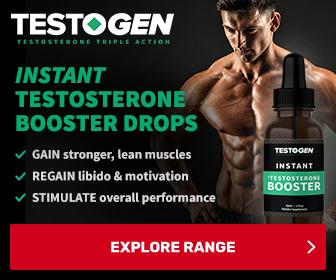 testogen_booster-drops___336x280_190311_