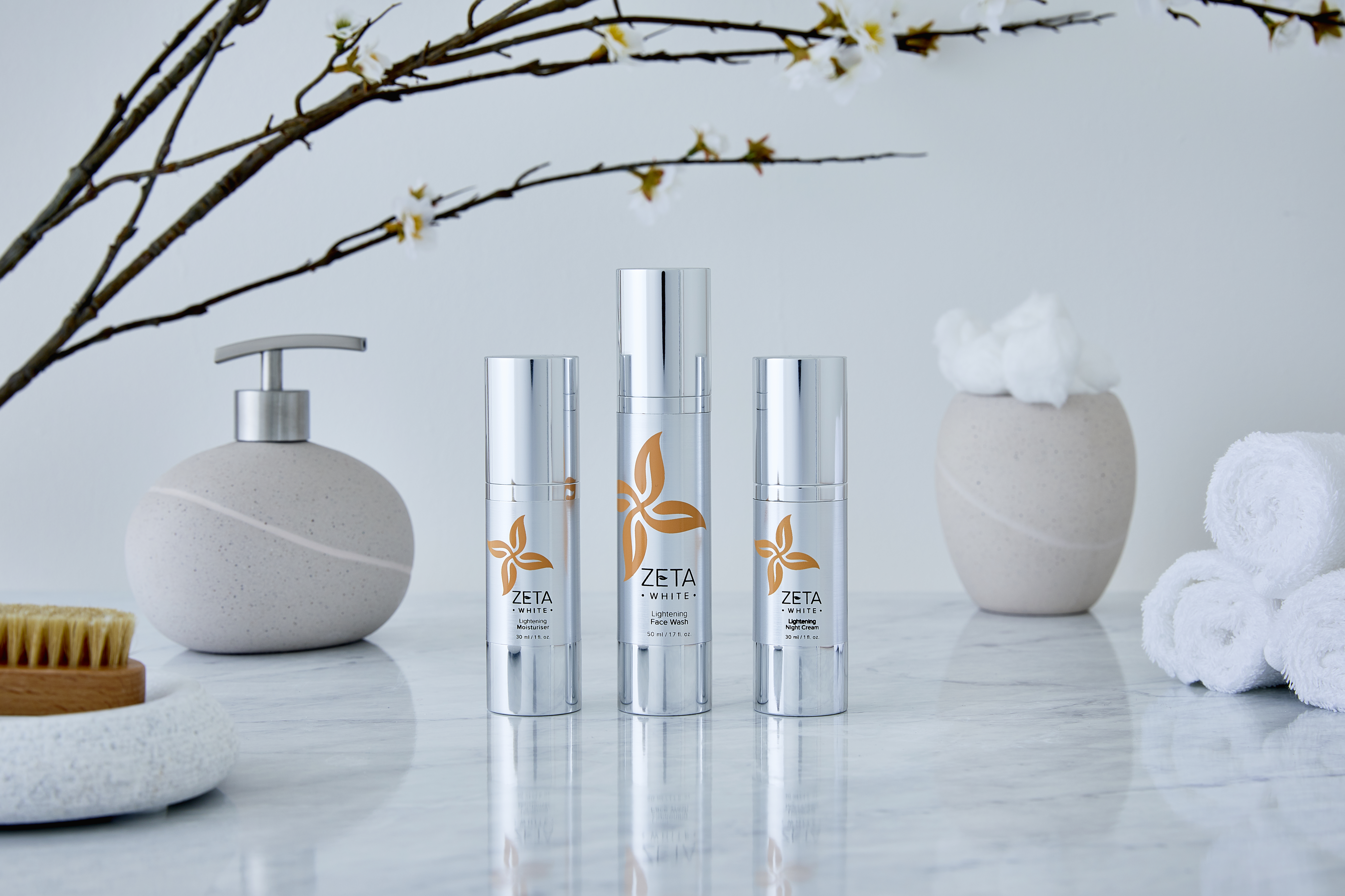Zeta White Review The Best Skin Lightening Cream Or A Dud