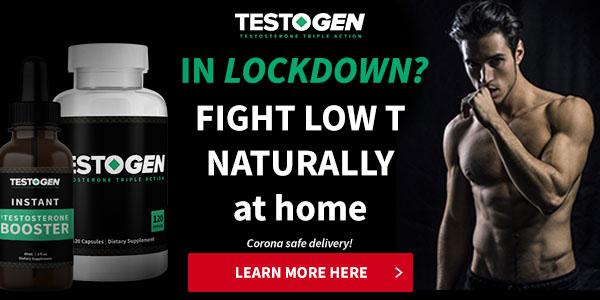 lockdown_en_600x300_20200513_v01