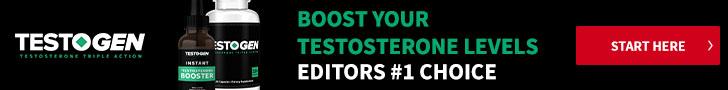 boostyour_en_multiplesizes_20200513_v01_728x90