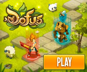 spiele online downloaden